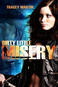 DirtyLittleMisery