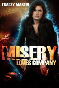 MiseryLovesCompany