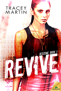 Revive cover