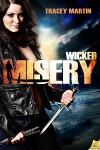 WickedMisery100x150